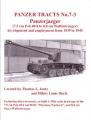 Panzerjaeger (7,5 cm Pak 40/4 to 8,8 cm Waffentraeger)