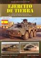 Ejercito de Tierra - Fahrzeuge des Modernen Spanischen Heeres