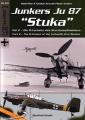 Junkers Ju 87 Stuka - Teil 2: Die D-Varianten des ...