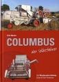 Columbus - der Selbstfahrer