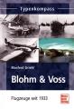Typenkompass - Blohm & Voss - Flugzeuge seit 1933