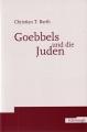 Goebbels und die Juden