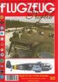 Siebel Fh 104 / Si 204 Varianten