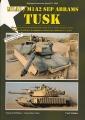 M1A1 / M1A2 SEP Abrams TUSK