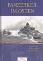 Panzerkeil im Osten - Gedenkbuch der Berlin-märkischen ...