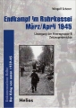 Endkampf im Ruhrkessel März/April 1945