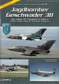 Jagdbomber Geschwader 38: Das JaboG 38 Friesland in Upjever