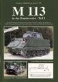 M 113 in der Bundeswehr - Teil 2