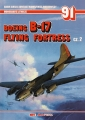 Boeing B-17 Flying Fortress Vol. 2
