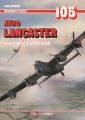 Avro Lancaster Vol. 1