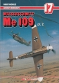 Messerschmitt Me 109 Vol. 2