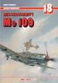 Messerschmitt Me 109 Vol. 3