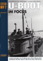 U-Boot im Focus, Edition No. 7
