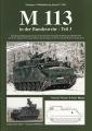 M 113 in der Bundeswehr - Teil 3
