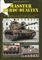 MASSTER MERCD-DUALTEX - Mehrfarb-Fahrzeugtarnung der USAREUR ...
