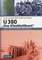 U 380 - Das Kleeblattboot