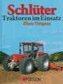 Schlüter - Traktoren im Einsatz