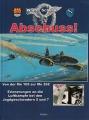 Abschuss! Von der Me 109 zur Me 262