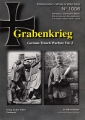 Grabenkrieg - German Trench Warfare Vol. 2