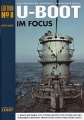 U-Boot im Focus, Edition No. 8