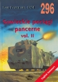 Sowjetische Panzerzüge Vol. 2 - 1941-1945