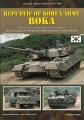 Die Fahrzeuge der modernen Südkoreanischen Armee ROKA