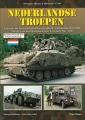 NEDERLANDSE TROEPEN - Fahrzeuge der Niederländischen Heeres-...