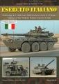 ESERCITO ITALIANO - Fahrzeuge der Italienischen Armee im Einsatz