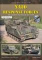 NATO Response Forces - Die schnelle Eingreiftruppe der NATO