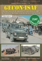 GECON-ISAF - Die Fahrzeuge der Bundeswehr im Afghanistan-Einsatz
