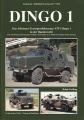 DINGO 1 - Das Allschutz-Transportfahrzeug (ATF) in d. Bundeswehr