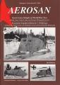 Aerosan - Sowjetischer Propellerschlitten des 2. Weltkrieges
