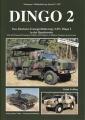 DINGO 2 - Das Allschutz-Transportfahrzeug (ATF) in d. Bundeswehr
