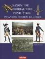 Kanoniere - Bombardiere - Pontoniere