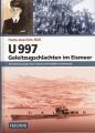 U 997 - Geleitzugschlachten im Eismeer