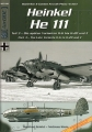 Heinkel He 111 - Teil 3: Die späten Varianten H-6 bis H-20 und Z