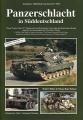 Panzerschlacht in Süddeutschland - Übung Kecker Spatz 87