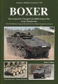 BOXER - Das Gepanzerte Transport-Kraftfahrzeug (GTK) in der BW