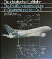 Die Pfeilflügenentwicklung in Deutschland bis 1945