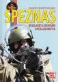 SPEZNAS - Russlands legendäre Eliteeinheiten