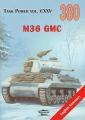 90 mm GMC M36 Jackson