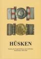Katalog der Koppelschlösser und Leibbinden, Deutschland 1800-200