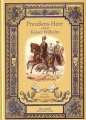 Preußens Heer unter Kaiser Wilhelm I.
