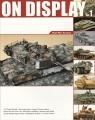 Post War Armour - On Display Vol. 1