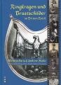 Ringkragen und Brustschilder im Dritten Reich