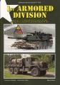 1st Armored Division - Fahrzeuge der 1st Armored Division ...