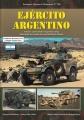 Ejercito Argentino - Fahrzeuge des modernen argentinische Heeres