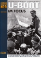 U-Boot im Focus, Edition No. 9