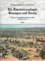 Die Rheinwiesenlager Remagen und Sinzig