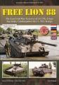 FREE LION 88 - Das letzte Großmanöver des 1. (NL) Korps
